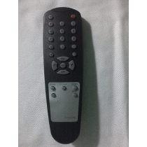 Control De Tv Para Cyberrlux Y Parkey