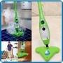 Repuestos Limpiador A Vapor H2o Mopx5-mopx6 Y Mopx10