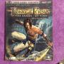 Guia Prince Of Persia Para Ps2,nintendo Game Cube,xboxy Pc