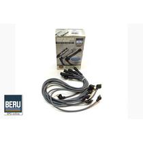 Cables De Bujias Ford Grand Marquis Microbus - Beru