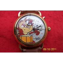 Reloj De Pulsera Armitron Musical