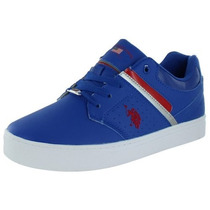 Zapatos U.s Polo Assn Talla 42