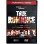 Dvd - True Romance/amor A Queima Roupa-quentin Tarantino