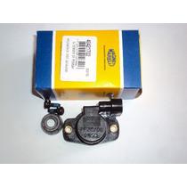 Sensor Posição Borboleta Gol Clio Palio Pf2c 40421702 Marell