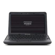 Netbook Positivo Mobo Black Hd160gb 1.6ghz 1gb 3 Usb