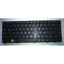 Teclado Siragon Mn-50 Sl6120 2400 Hn-70 2420