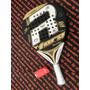 Paleta De Padel Paddle Royal Toro Zammer