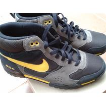 Zapatos Nike Abc Originales