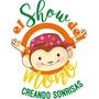 Salones De Fiestas Infantiles - El Show Del Mono Liso