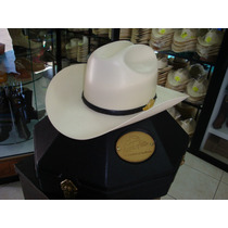 Sombrero Vaquero Tombstone 1000x Chaparral
