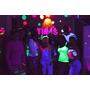 Iluminación Neon Party Fiesta Decoración Eventos Matrimonio