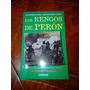 Los Rengos De Perón De H.r. Cuenya Y A. Alonso
