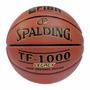 Bola Basquete Couro Nba Oficial Spalding Legacy