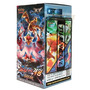 Pokemon Xy10 Rotura Booster Pack Caja De 30 Paq Envío Gratis