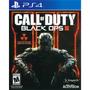 Juego Call Of Duty: Black Ops Iii Standard Edition (nuevo)