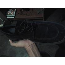 Zapatos Mens Zara Originales