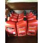 Aceite Mortorcraft Mercon 5 Para Hidromatico