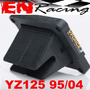 Flapera Vforce3 Yamaha Yz125 Yz 125 95 Al 04 - V302a