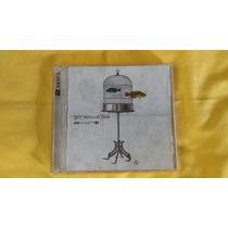 Zoé - Música De Fondo (unplugged On Mtv) 2011 (cd+dvd)