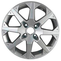 Roda Astra Ss Aro 15 R16 Celta Corsa Vectra Gm