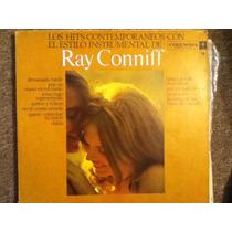 Disco Acetato De: Ray Conniff