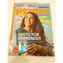 Revista Pymes , Todo Para Mejorar La Administracion