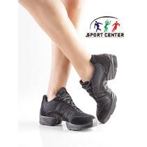 Tenis Para Dança Dk 70 - Só Dança 34-42 - Nf - Frete Grátis