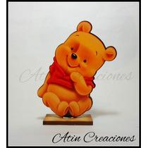 Souvenirs Winnie Pooh Bebe