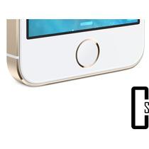 Boton Home Apple Iphone 6 Repuestos Mendoza Garantia !!!
