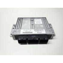 Modulo De Injeção - Peugeot / Citroen 1.4 - 9655003380