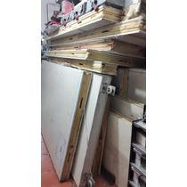 Paneles Camara De Congelacion Y Refrigeracion Con Puerta 4