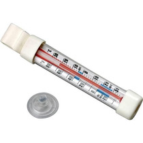 Termometro Para Refrigeracion