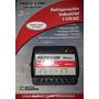 Protektor Par-110 Protector De Refrigeracion Industrial 110v