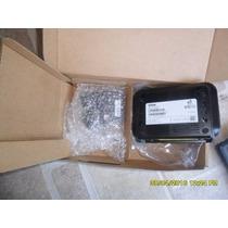 Modem Roteador Wifi Mitrastar Dsl-100hn-t1 - Kit Vivo Speedy