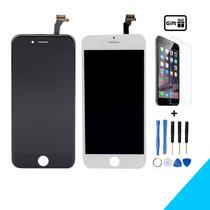 Pantalla Iphone 6 Display + Touch + Herramienta Incluida