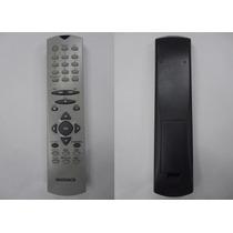 Control Remoto Para Dvd Magnavox 314101790551