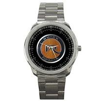 Reloj Buick 1989 Reatta Deporte Meta Lwatch Del Metal Del D