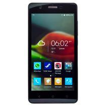 Smartphone Solone Line Android 5.1 Doble Sim Envio Gratis