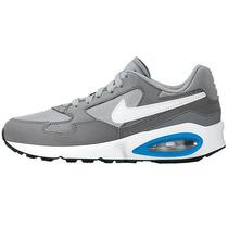 Tenis Jovenes Nike Air Max 157526 Iv1 Envío Gratis