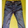 Exclusivo Jean Old Navy Stretch 30 Cambodia Semi Nuevo 9.5