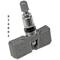 Sensor Presion De Llanta Dodge Nitro 2007 - 2012 Nuevo!!!