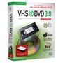 Vhs A Dvd 3.0 Deluxe [old Version] Envío Gratis