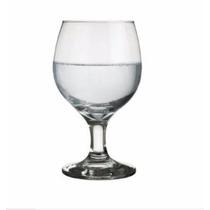 Taça Gallant Água 320ml Com 6 Peças Nadir Figueiredo