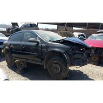 Chevy Cobalt 05-10 Ecotec Autopartes Repuestos Refacciones