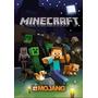 Game Card Minecraft - Cd/key 10 Digitos - Pc & Mac Original