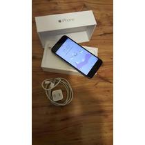 Bonito Y Barato Iphone 6 16gb