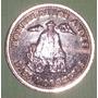 Ficha O Moneda De Los Aleros 10 Morocotas