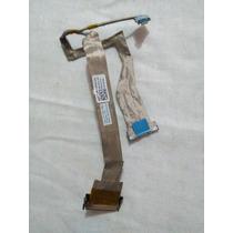 Cable Flex Laptop Dell Latitude E5400 Pp32la Envio Gratis
