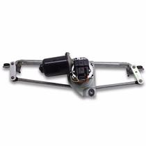 Motor Limpador Parabrisa Corsa 94 95 96 97 98 99 C/suporte
