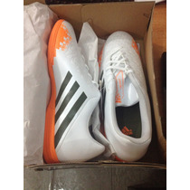 Zapatos Adidas Nuevos